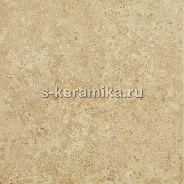 Керамогранит COLISEUM Марке 450x450 коричневый
