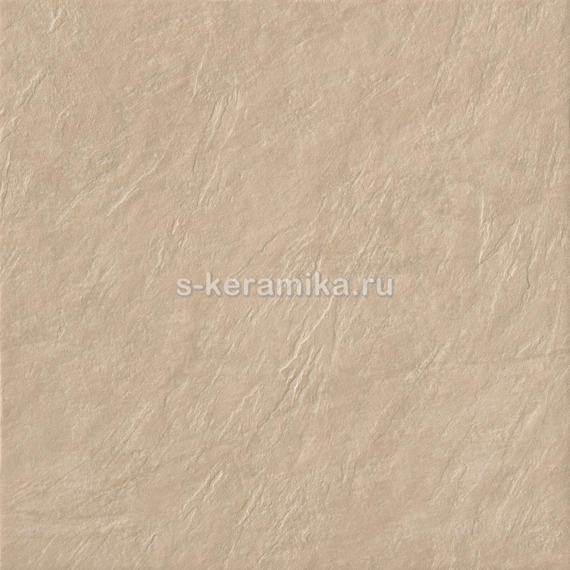 Керамогранит ATLAS CONCORDE Land Beige 45х45