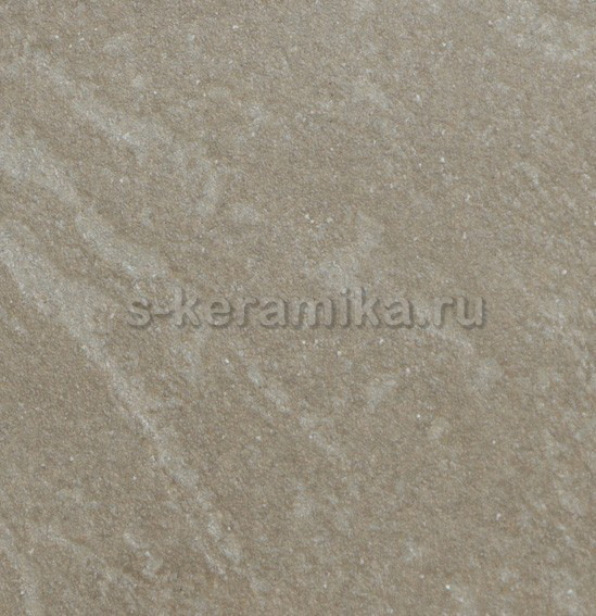 Керамогранит ATLAS CONCORDE Land Grey 30x30