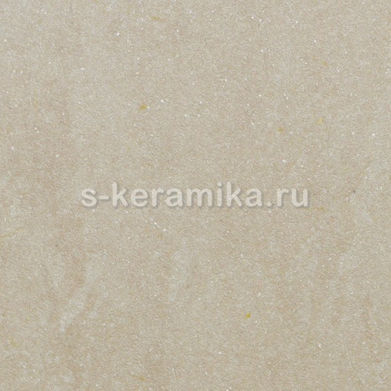 Керамогранит ATLAS CONCORDE Land White 30x30