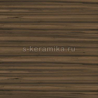 GOLDEN TILE Wеllness 300x300 коричневый 101301