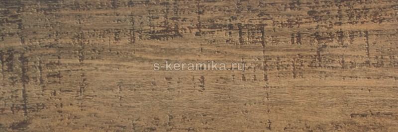 Керамогранит KERRANOVA Timber 600x200 Эвкалипт матовый 2m32/gr