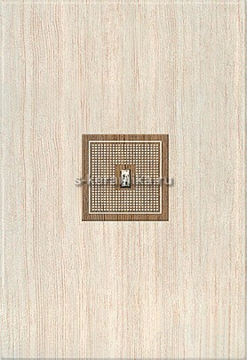 Декор AZORI Оригами 405x278 Табакко Прагматика