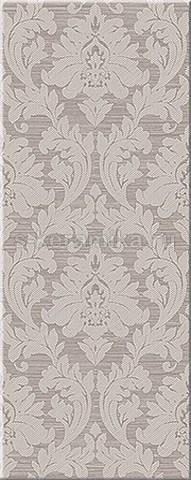 Плитка настенная AZORI Chateau Mocca 505х201