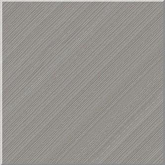 Плитка напольная AZORI Chateau Grey 333х333