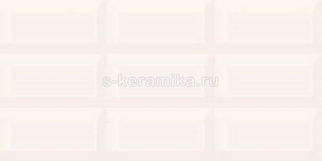 Плитка настенная AZORI Вог Беж 405x201