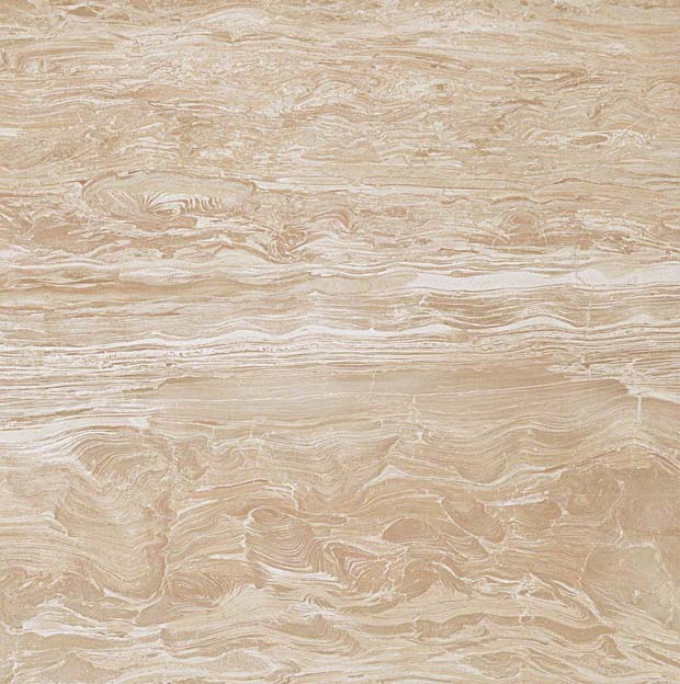 Керамогранит ATLAS CONCORDE Supernova Marrble Woodstone Champagne 600x600 Rettificato