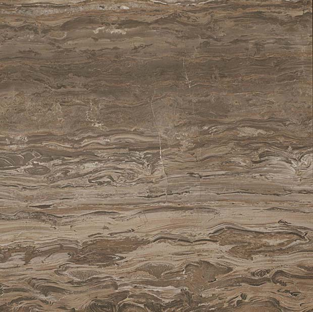 Керамогарнит ATLAS CONCORDE Supernova Marrble Woodstone Taupe 600x600 Rettificato