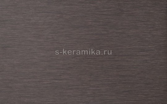 Плитка настенная GRACIA CERAMICA Muraya chocolate wall 01 400х250