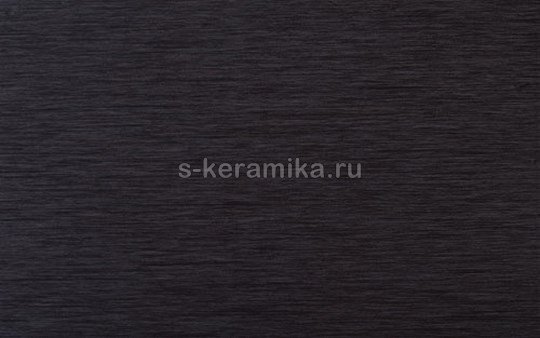 Плитка настенная GRACIA CERAMICA Pelegrina black wall 01 400х250