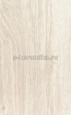 Плитка настенная GRACIA CERAMICA Santiago black wall 01 400х250