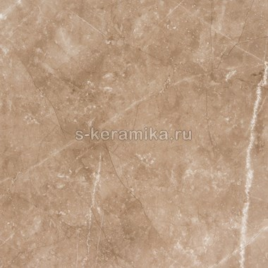 Керамический гранит GRACIA CERAMICA Dreamstone grey brown PG 03 v2 450х450