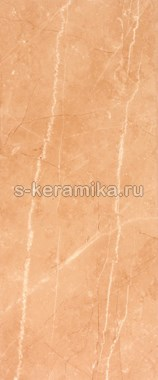 Плитка настенная GRACIA CERAMICA Dreamstone terracotta wall 01 600х250