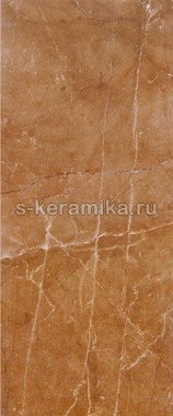 Плитка настенная GRACIA CERAMICA Dreamstone terracotta wall 02 600х250