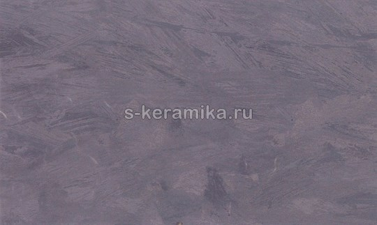 Плитка настенная GRACIA CERAMICA Normandie blue wall 02 500х300