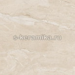 Керамогранит GOLDEN TILE Wanaka 300x300 бежевый 171730
