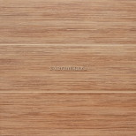 Керамогранит GRASARO Natural Wood 400x400 светло-коричневый Oxford Cherry GT-151/gr