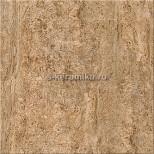 Плитка напольная AZORI Травертино Беж 333x333