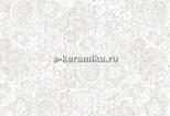 Плитка настенная AZORI Дамаско Бьянка 405x278