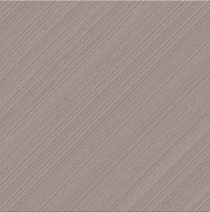 Плитка напольная AZORI Chateau Mocca 333х333