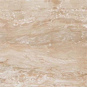 Керамогранит ATLAS CONCORDE Supernova Marrble Woodstone Champagne 450x450 Rettificato