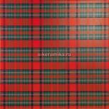 Плитка напольная KERAMA MARAZZI Бейкер-стрит 502x502 красный 4553