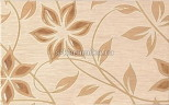 Декор GRACIA CERAMICA Muraya beige decor 01 400х250