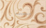 Декор GRACIA CERAMICA Muraya beige decor 02 400х250