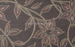 Декор GRACIA CERAMICA Muraya chocolate decor 01 400х250