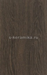 Плитка настенная GRACIA CERAMICA Santiago black wall 02 400х250