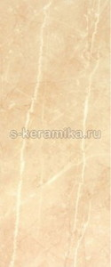 Плитка настенная GRACIA CERAMICA Dreamstone grey brown wall 01 600х250