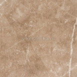 Керамический гранит GRACIA CERAMICA Dreamstone grey brown PG 03 450х450
