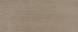 Плитка керам. GRACIA CERAMICA Garden Rose brown wall 02 600х250