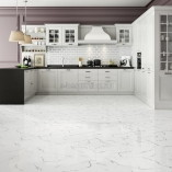 Classic Marble  (фото 2)